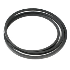 50pc 3V710 BELT REPLACES # 900662, F280337.
