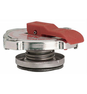 Stant Lev-R-Vent Racing Radiator Cap with lever release: 20PSI 10335