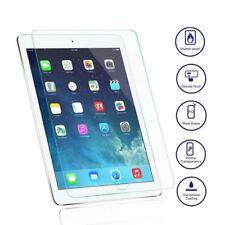 Protector de pantalla de vidrio templado genuino para Apple iPad Mini 4