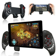 IPEGA PG-9023 Bluetooth Gamepad Game Controller Joystick For Android iOS Tablet