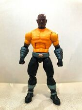 Marvel Legends SDCC Exclusive Luke Cage Defenders