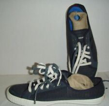 Tretorn Mens Fashion Sneakers Shoes SZ 9