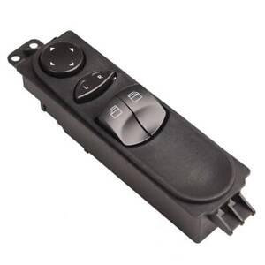 Fensterheber Schalter - Vorne Link Für Mercedes - Benz Sprinter W906 9065451213