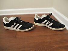 adidas Grand Prix Athletic Shoes for Men for Sale | Shop