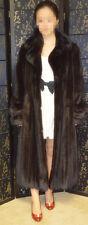 Sale! Mink fur coat, super condition, size M