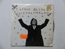 CD Single TASMIN ARCHER Sleeping Satellite 724388046428