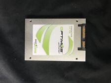 """Smart HP 920GB TXA2D20920GA60HP SAS 2.5"""" SSD Drive"""
