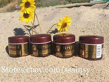 4x TEPEZCOHUITE COLLAGEN & VITAMIN E Anti Wrinkle, Acne, moisturizer Night Cream