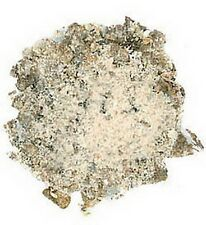 BENZOIN SUMARTRA RESIN POWDER INCENSE 30g - Wicca Pagan Witch