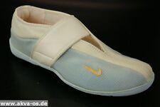 NIKE Kokoro Sneakers Ballerinas Gr 40,5 US 9 Damen Schuhe Freizeit Schuhe