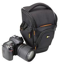 Pro GH3 CL4-PGL camera bag for Panasonic Lumix GH2 GH1 FZ60 LZ40 LZ30