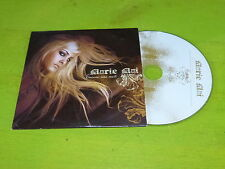 MARIE MAI - ENCORE UNE NUIT!!! !!! RARE FRENCH PROMO CD !!!!!!!!!!!!!!!!
