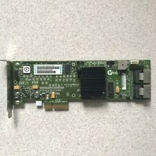 ASUS LSI 8708ELP DRIVER FOR WINDOWS 8