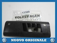 Nozzle Foot Board Left Footwell Vent Left Original VOLKSWAGEN Typ 1 1978