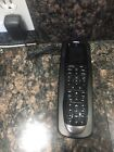 Logitech Harmony One Touch Screen LCD Advanced Universal TV Remote Control