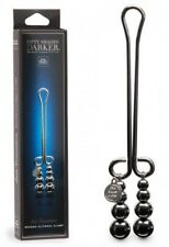 Pince pour Clitoris Just Sensation - Fifty Shade Of Grey - SM - Bijoux Vaginal