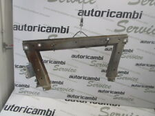 8200197451 Frame Auxiliary Front Renault Scenic 1.5 D 5p 5M 60kw (2004) Ri