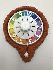 The Game Of Life Replacement Game Part Piece - Spinner 2007 Hasbro