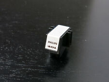 PHILIPS GP401 Mk2 Cartridge