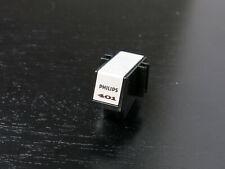 PHILIPS GP401 Mk1 Cartridge