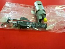 New OEM Electric Fuel Pump Bosch for Toyota,Lexus,Nissan NO BOX