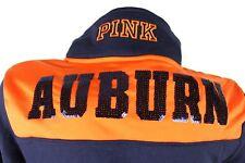 Auburn Victoria's Secret Rose Collégial Collection Auburn Sweat Sequin Xs