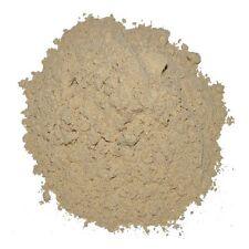 Organic Maca Root  powder High Grade Super Food, Lepidium meyenii 454grams 1lb