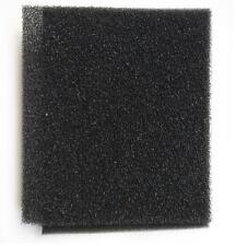 Dust-Proof Air Filter Net FOR PANASONIC PT-AE2000U/AE3000E/AE3000U DLP Projector