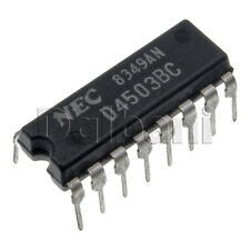 UPD4503BC Original NEC Integrated Circuit