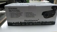 Northern Industrial Tools Digital Camera B7Vfir960 (Tdw002100)