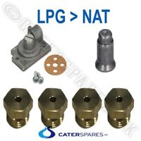 METAL DOOR PULL HANDLE 35C 45C SG MODELS PITCO P6071516 GAS CHIP FRYER CHROME