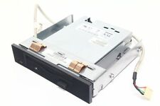 HP 372058-001 ProLiant ML350 G4/G4p FDD Floppy Drive con  Porta USB
