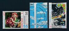 Nederland - 1990 - Zomerzegels, het weer  - NVPH 1444-46   Postfris