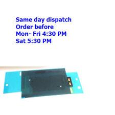 NFC Antenna sensor flex for Sony Xperia Z4 Z3 Plus Z3+ E6533 battery back cover