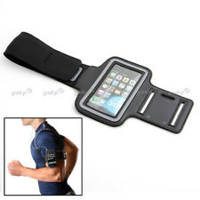 Armband for iPhone 3/4 iPod Touch / Sport Neoprene G