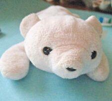 c2691d0f995 Rare Chilly the Polar Bear