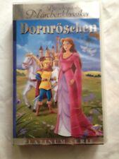 Dornröschen (2004),Märchen,Video Kassette
