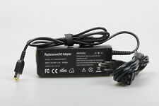 AC Adapter Charger For Lenovo ideacentre 310S-08ASR Type 90G9 Desktop Power Cord