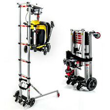 HERCULES Portable Automated Lift for Solax Folding Scooter Transformer & Mobie +