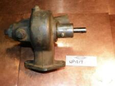 Divco 1955 1956 1957 Nash Ambassador 1949-1956 Vintage Rebuilt Water Pump WP1217