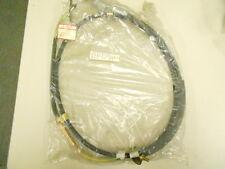MK516250 MITSUBISHI FUSO PARKING BRAKE CABLE