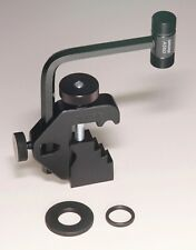 ONE (1) SHURE A56D SNARE & TOM DRUM MICROPHONE MOUNTING CLAMP mic mount clip