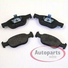 Renault Twingo III - Bremsbeläge Bremsklötze Bremsen für vorne die Vorderachse*