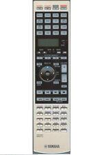 NEW ORIGINAL YAMAHA RAV383 REMOTE CONTROL WN983700 WN98370US HTR-6290 RX-V1900