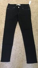 NWT RSQ Extreme Skinny Stretch Jeans 11