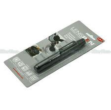 Genuine Pro Lens cleaning pen f Lens filter DSLR UV CPL