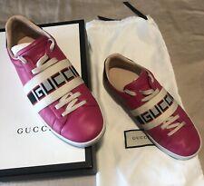 gucci ace sneakers women