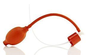 Floid Vapouriser (Orange)