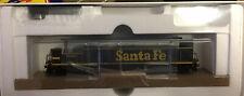Athearn G6502 HO Scale F45 - Santa Fe