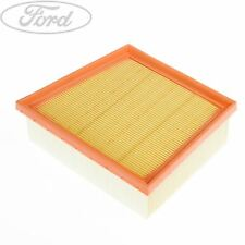 Genuine Ford Fiesta Air Filter Element 1.0 1.6 2012 - 2016 1803059